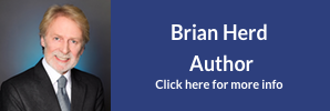 Brian Herd Author click for details