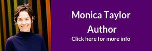Monica Taylor, Author, click for details
