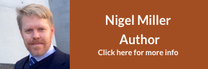 Nigel Miller Author - click for details
