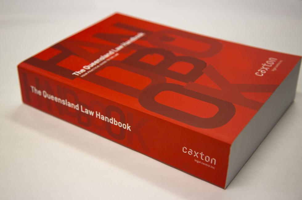 Glossary O-Q – Queensland Law Handbook Online