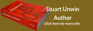Stuart Unwin, Author click for more info