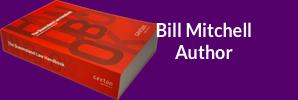 Bill Mitchell author