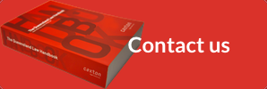 button to go to contact us page
