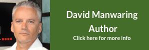 David Manwaring Author click for more info