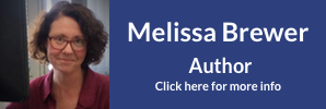 Melissa Brewer Author click for more info