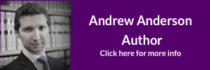 Andrew Anderson Author, click for more info