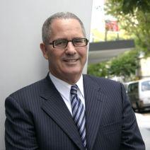 Peter Carne