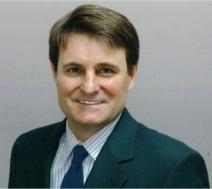 David Maunsell