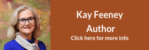 Kay Feeney Author