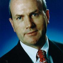 Ken Rose