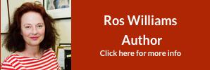 Ros Williams Author