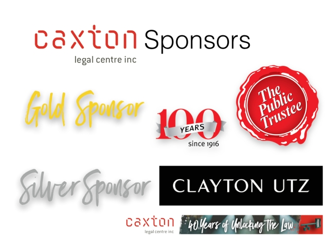 sponsors-001
