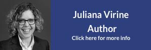 Juliana Virine author click for more info