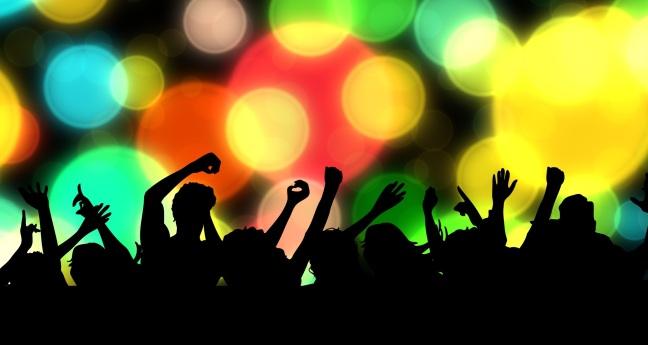 schoolies-party-new