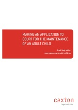adult-child-maintenance-cover