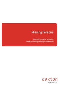 missing-persons-kit-cover