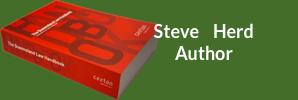 Steve Herd Author
